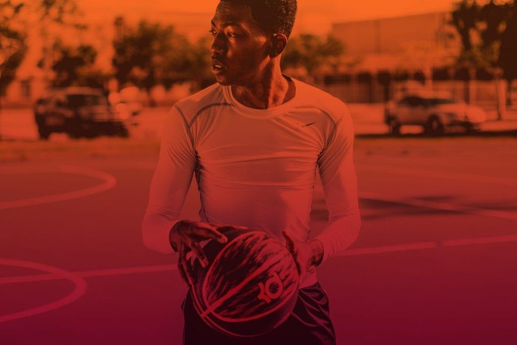 Networking esportivo: Por que ele é tão importante para carreira?