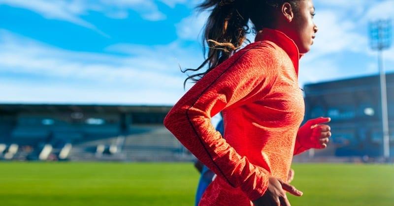 Por que uma boa apresentação do currículo do atleta é tão importante?