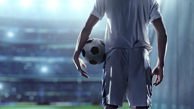 Afinal, existe uma idade certa para se tornar um jogador de futebol profissional?