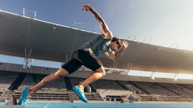 Principais dúvidas de quem quer seguir carreira esportiva