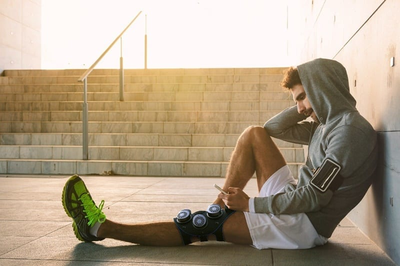 3 coisas que todo atleta profissional deveria saber sobre o universo esportivo online