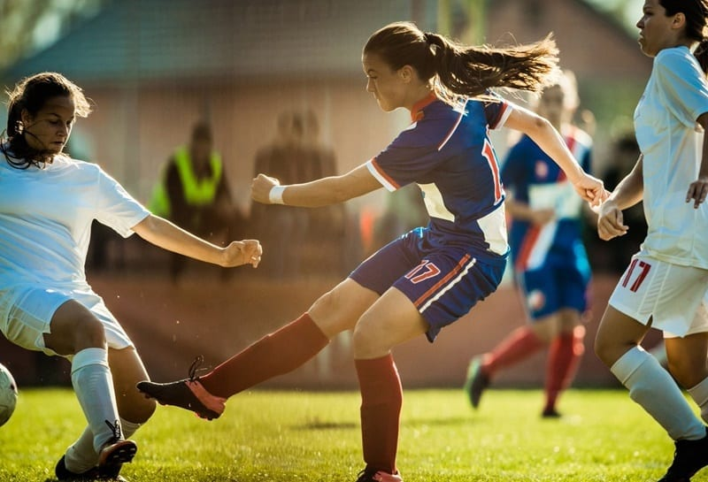 8 dicas para se destacar na peneira de futebol