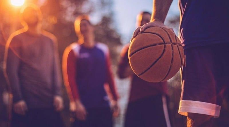 3 passos para ter uma transição de carreira de sucesso no esporte