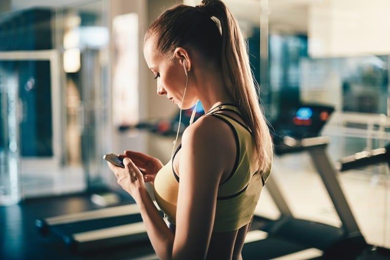 Treinamento esportivo online: Afinal, vale a pena investir?