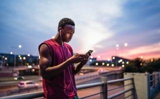 Como uma plataforma digital do esporte pode te ajudar com suas estratégias?