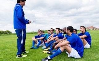 Esporte profissional: confira 6 formas de se tornar uma autoridade em campo