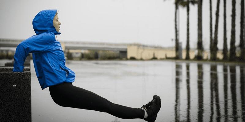 Mindset de alta performance para atletas profissionais