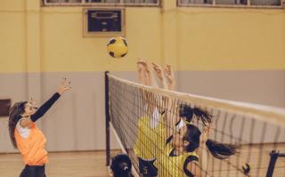 A influência da psicologia no esporte para o sucesso dos atletas