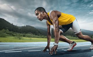 Descubra como a AtletasNow pode ajudar a abrir portas no esporte para você!