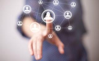 Parceiros do esporte: aprenda a desenvolver seu networking em 5 passos