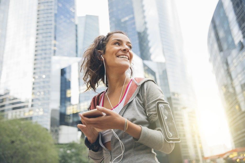 Conheça a plataforma digital esportiva que conecta todas as entidades esportivas