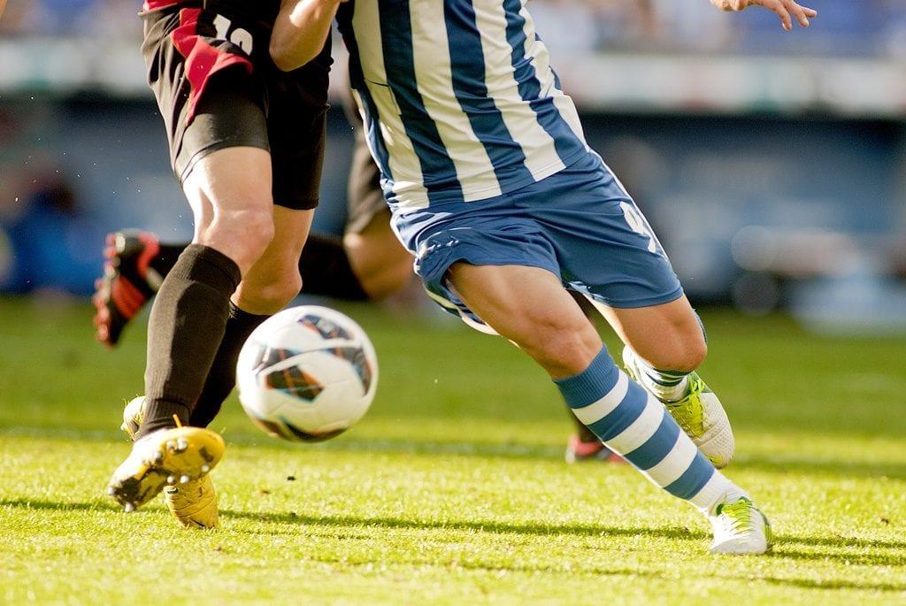 Futebol recrutamento online: o que é e como funciona?
