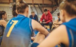 5 dicas para usar a plataforma da AtletasNow