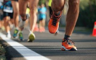 Corridas de rua: tudo sobre o cenário para os corredores no Brasil