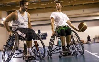 Desenvolvimento do esporte paralímpico: como a AtletasNow pode ajudar?