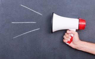 Oito estratégias de divulgação assertivas para empresas do esporte