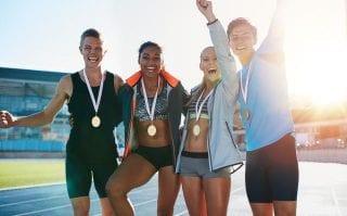 Conheça o clube de benefícios para usuários da AtletasNow