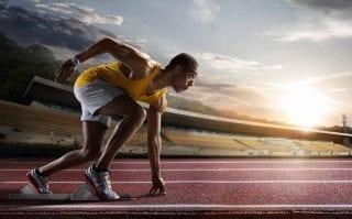 A evolução e destaques do atletismo no Brasil