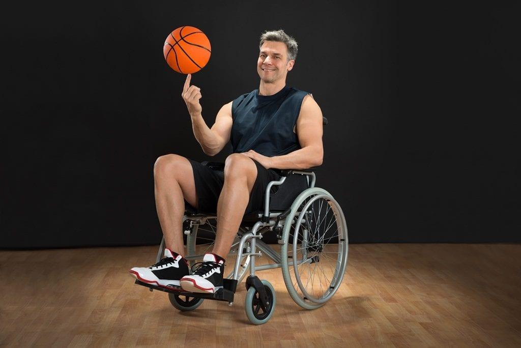 Esporte paralímpico: como ele transforma a vida dos atletas