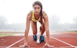 Bolsa Atleta: o que é e como conseguir?