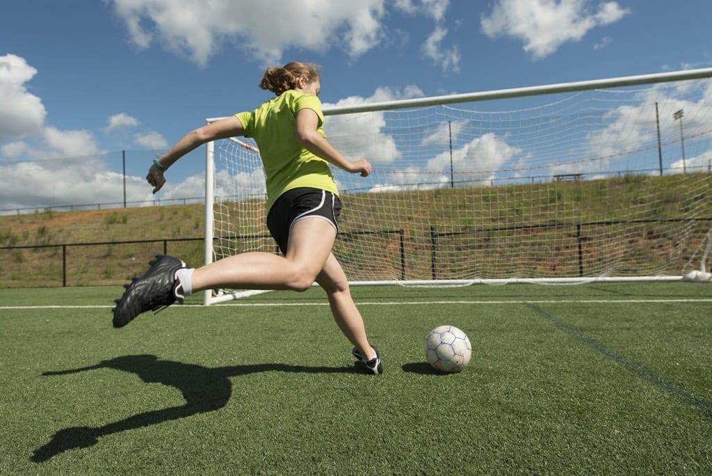 Mulheres no esporte: acompanhe a evolução pós-Copa
