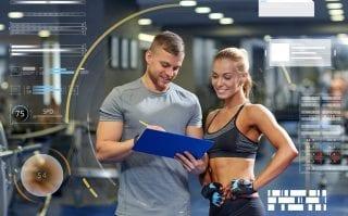 O papel da tecnologia para o desenvolvimento dos atletas