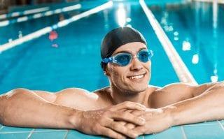 Como a tecnologia pode melhorar os Jogos Olímpicos?