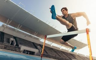 Como estar preparado para as oportunidades no esporte em 2020