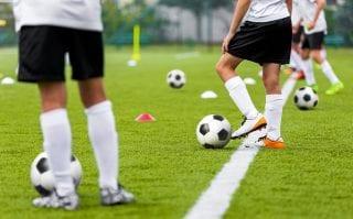 Peneira AtletasNow: descubra como os clubes podem se beneficiar