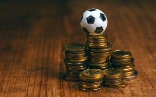 Saúde financeira no esporte: como a tecnologia pode auxiliar