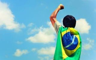5 ações da AtletasNow que demonstram preocupação com os atletas brasileiros